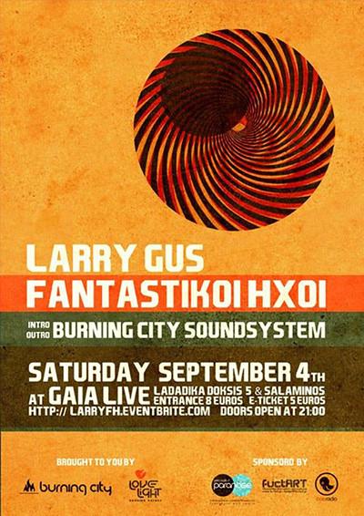 larry_gus_fantastixoi_live_salonika