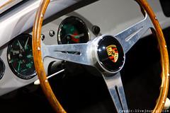 "Porsche_museum132 (Alexander ""rawpic"" Novopashin) Tags: auto car sport museum race porsche porschemuseum ferdinandporsche"