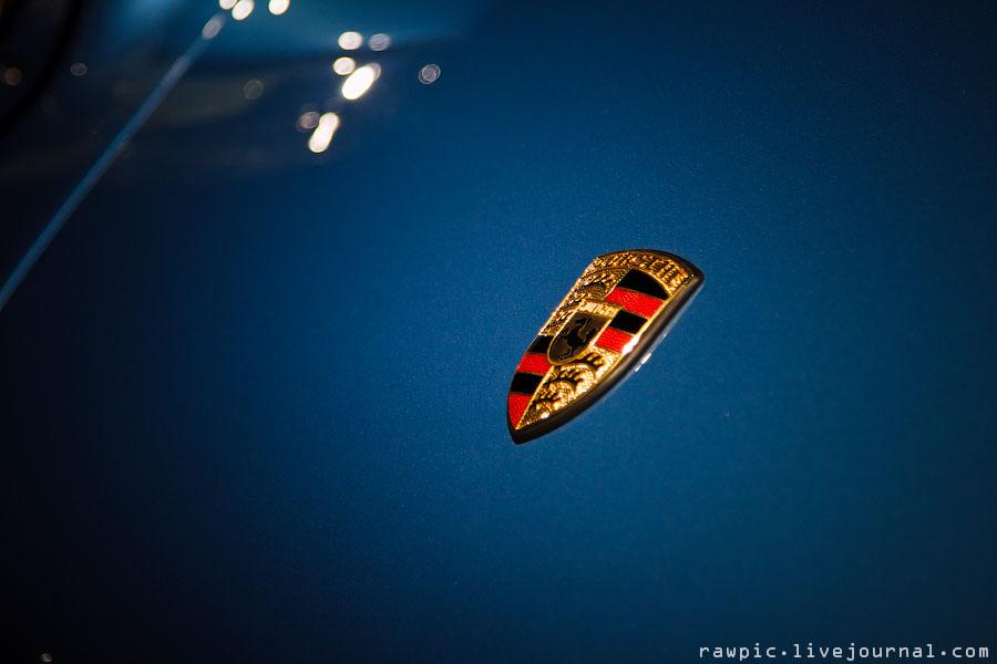 Porsche_museum165