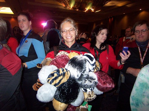 DragonCon2010-tribbles