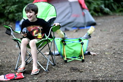 sequoia backflips his camp chair - _MG_6241.embed