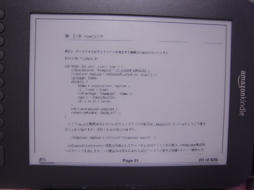 R0015339.JPG