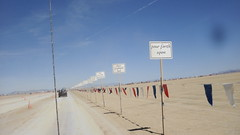 2010_Aout_BurningManavecOliv20-3