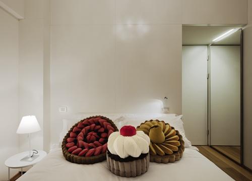 hotelmosch1.jpg