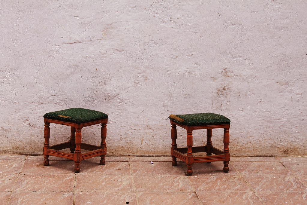 The world s best photos of chairs and sgabelli flickr hive mind