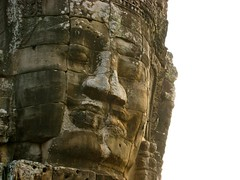 IMG_8597 (Luca Penati) Tags: travel history architecture temple ancienthistory ancient ruins asia cambodia southeastasia khmer culture buddhism unesco worldheritagesite temples siemreap angkor ancientcivilization bayon angkorthom ancientruins worldheritagesites bayontemple heritagesite khmerart ancientcivilizations ancientruin