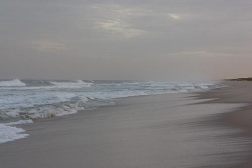 SeasidePark-1