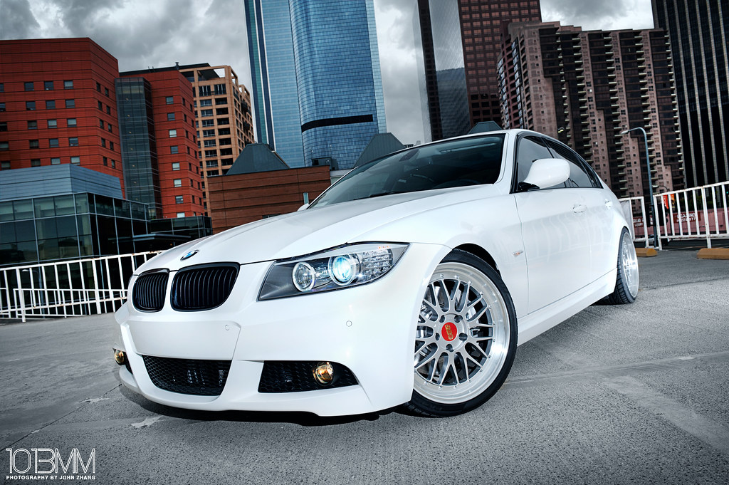 335d forums and automotive chat