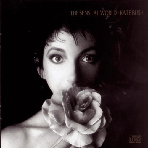Kate_Bush_The_Sensual_World