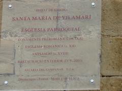 feb 11 2009 041 (peleon III) Tags: espaa del de girona catalunya lestany pl municipidevilademulsvilademulsvilamarpl lestanycomarca