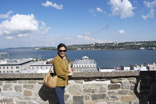 Quebec-City-Overlooking-River-1