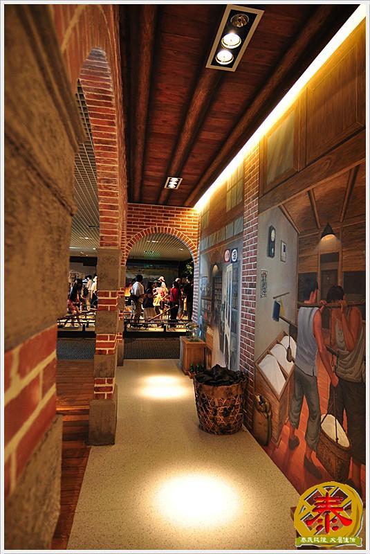 蘭陽博物館a (19)