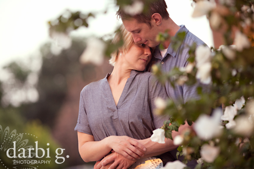 Kansas City engagement photographer-K&J-22.jpg