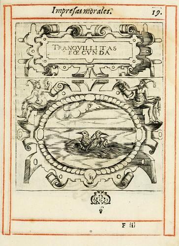 003-Empresas Morales 1581-Juan de Borja y Castro