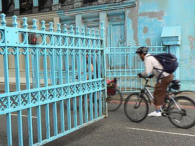 les vélos passent.jpg