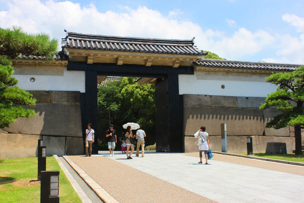 Osaka_walk2 (3)