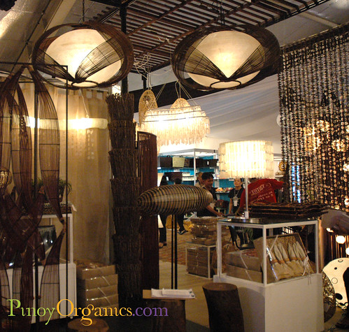 wood crafts by Pinoy Organics