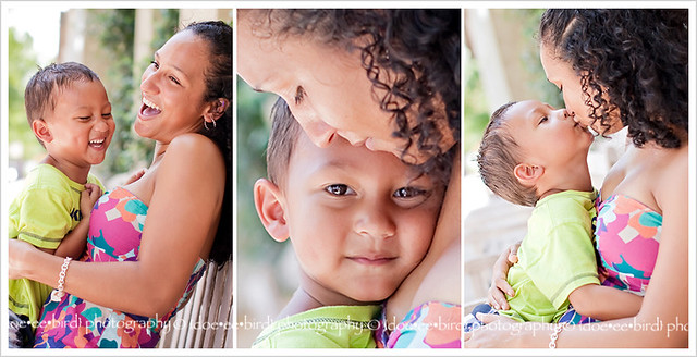 houston childrens photographer blog1