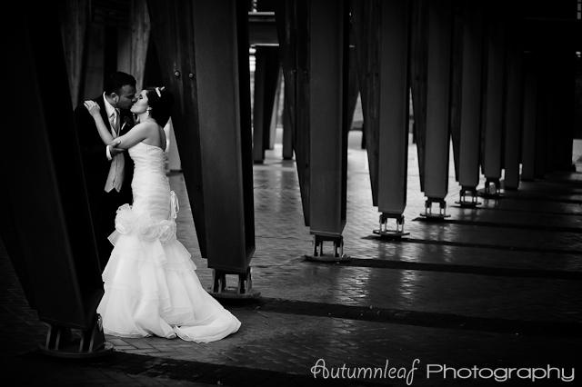 Laura and Elvis's Wedding-014