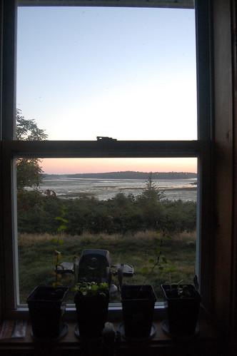 Nova Scotia - Franck's place (7)
