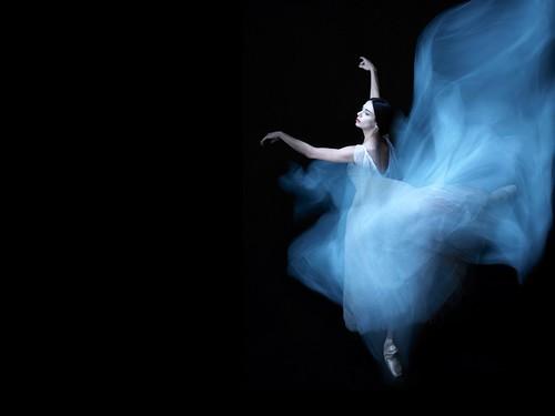 フリー写真素材, 人物, 女性, 踊る・ダンス, バレエ・バレリーナ,