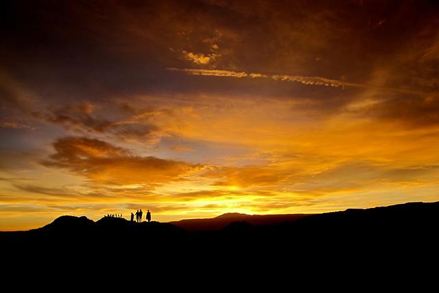 Atacama I