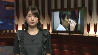 秋元優里 画像52