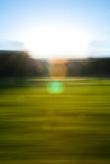 Flou (Genghis 72) Tags: abstract motion blur blurry sony 200 benjamin mm alpha 72 flou 2010 bougé gengis 1870 genghis cann