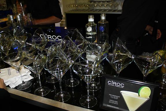 Ciroq-Versace