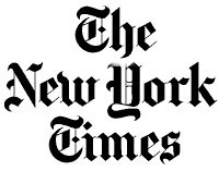 new-york-times-merci-new-york