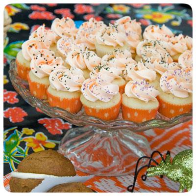 Erica's-cupcakes