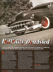 Custom-Car-September-2010-Page-54