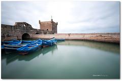 1308 (Zakaria Salhi) Tags: old sea sky seascape nature water beauty clouds landscape amazing nikon alone cloudy sigma bleu morocco maroc nd 1020 essaouira d300 mc36 zakariasalhi