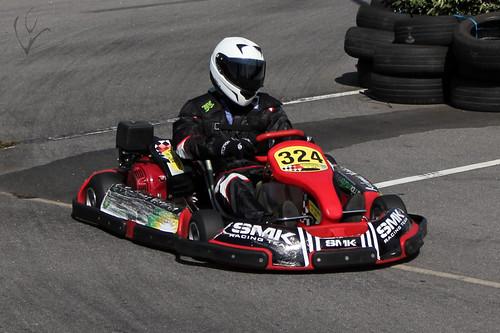 Guimarães Kart Challenge 2010