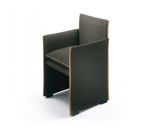 M2L chair