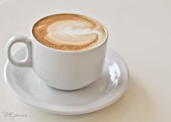 Coffee Commissary ~ Los Angeles, CA (r.e. ~) Tags: coffee los nikon angeles treats over sandwich fairfax latte cappuccino pastries panini pour barista santaclarita rephotography laist commissary d5000 eyenosh goodcoffeeinlosangeles