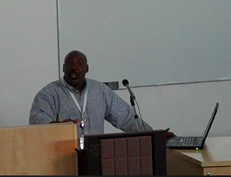 SCAM 2010 Presentation