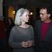 Mary Gaitskill, Brooklyn Book Festival Gala, Skylight One Hanson, September 11, 2010