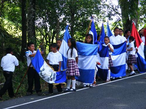 Dia de Independencia - DSCF7622