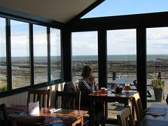Fishing Boat Inn, Boulmer (diggleken) Tags: sea sun holiday sand northumberland alnmouth pubs warkworth amble boulmer