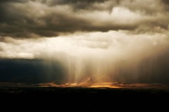 Cache Valley Storm (Darrell Wyatt) Tags: from light storm rain clouds day taken providence geotag wellsville cachevalley supershot mywinners platinumphoto anawesomeshot regionwide