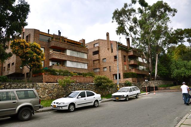 Bogota sights19