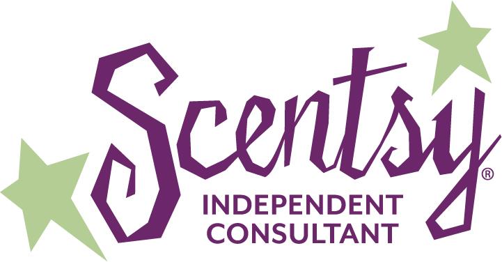 ScentsyLogo_IndependentConsultant