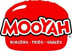 Mooyah Logo 2