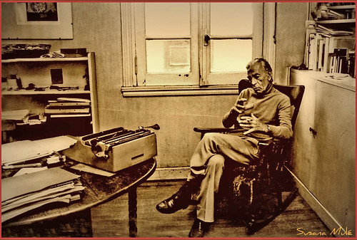 Image result for alberto girri