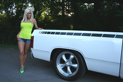 """Sport Truck Photo Shoot - Dodge Trucks • <a style=""""font-size:0.8em;"""" href=""""http://www.flickr.com/photos/85572005@N00/4996342880/"""" target=""""_blank"""">View on Flickr</a>"""