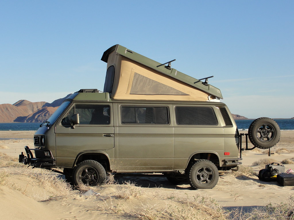 1000 Images About Vw T3 T25 Syncro On Pinterest Vw