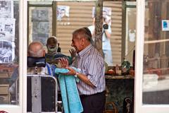 (ion-bogdan dumitrescu) Tags: portrait lebanon saida sidon sayda bitzi ibdp mg6176 ibdpro wwwibdpro ionbogdandumitrescuphotography