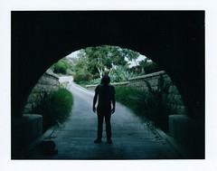 polaroid 4 (LittleRae) Tags: camera film polaroid fuji land instant 340