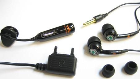 Chuyên bán phụ kiện sony ericsson: Pin, sạc, cáp, tai nghe, loa, miếng dán màn hình - 11